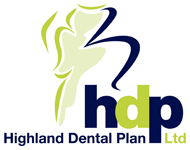 Highland Dental Plan